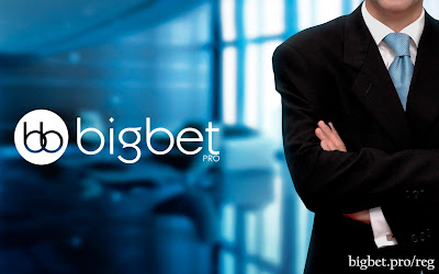 bigbet pro