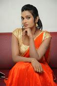 Srivani Reddy new sizzling pics-thumbnail-5