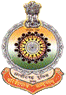 Chhattisgarh Constable Police Recruitment 2012 at www.cgpolice.gov.in