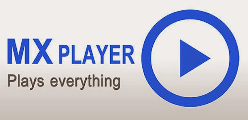 MX Player Pro v1.7.32 Apk Aplikasi Pemutar Video Android