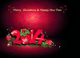 Beautiful Loving Happy New Year Wishes & Quotes 2014