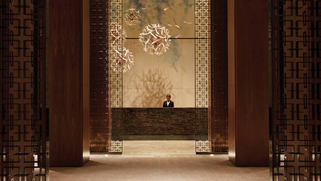 To da loos hotel bathroom heaven four seasons fabulousness for Bathroom heaven