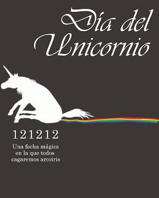 Día+del+Unicornio.jpg