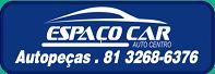 Espaço Car Auto Centro