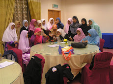 so called Ombak Rindu girls, they named it..LOL