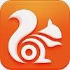 UC Browser v10.0.0.apk