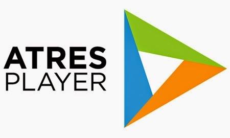La aplicación AtresPlayer gratis en tu dispositivo móvil