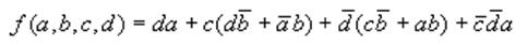 Examen de Passage Théorie 2008 - Mathématiques appliquées - Installation d'un poste informatique - Algorithme - Sql