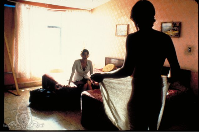 Loredana damato foto nude pic 78