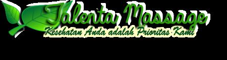 Massage panggilan Jakarta - TALENTA MASSAGE