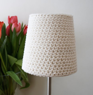 Creative Lampshades and Cool Lampshade Designs (15) 11