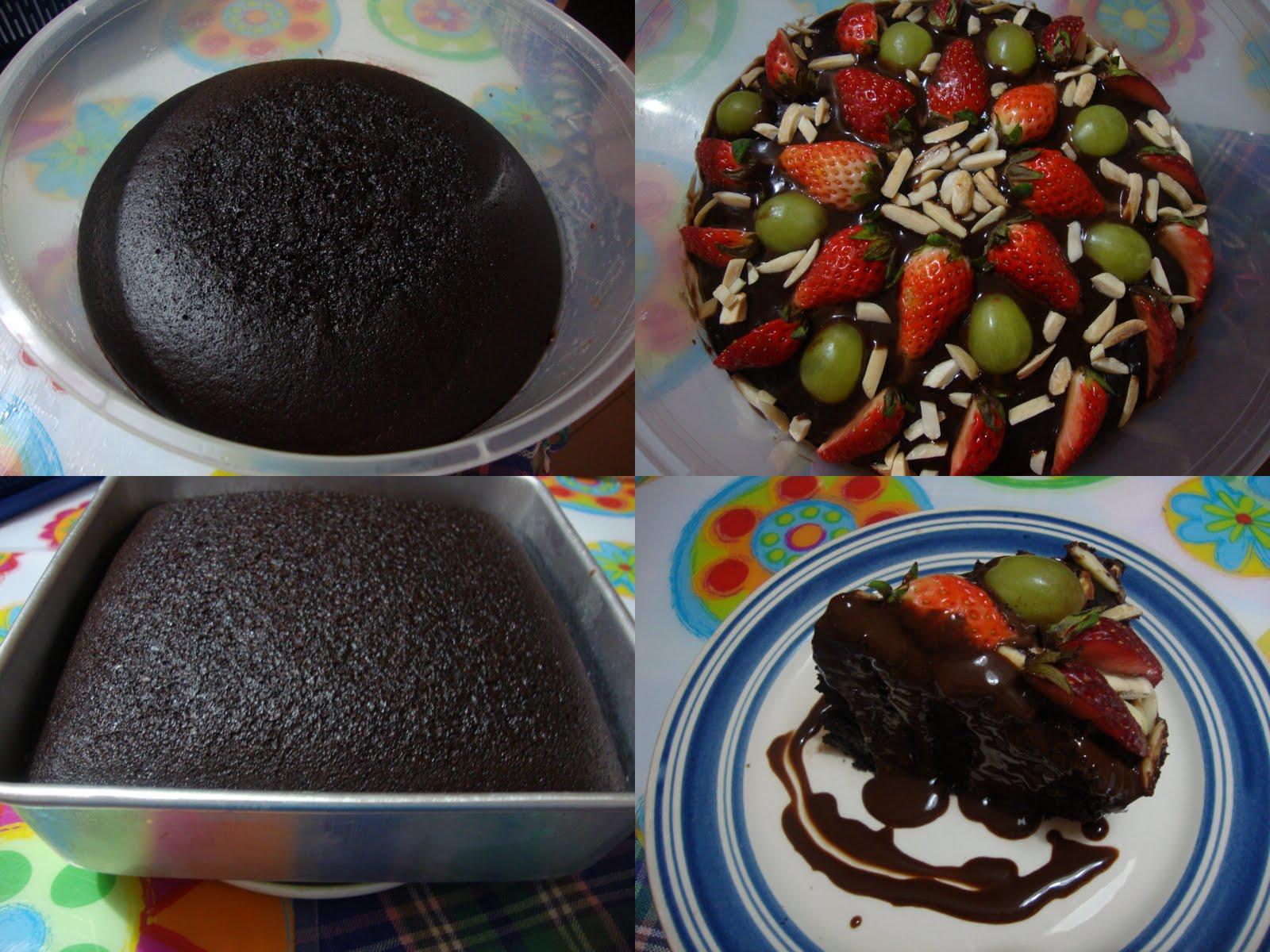 Anis Choc Moist Cake Price