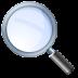 Como personalizar a caixa de pesquisa do Blogger