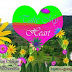 Cerpen Take my heart ~ 02 {Repost}
