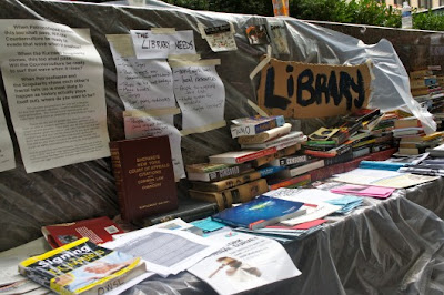 occupywallstreetlibrary4.jpg