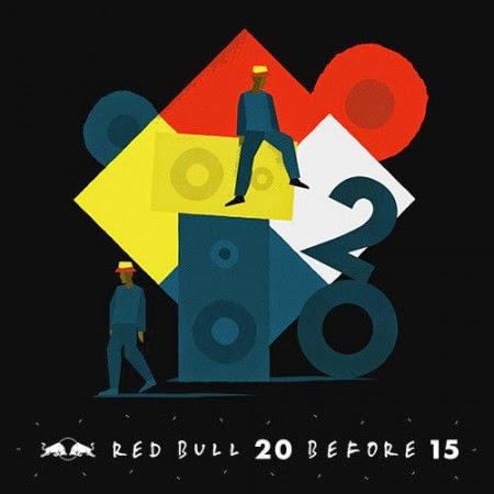 iLoveMakonnen ft. Ezra Koenig & Despot – Down 4 So Long (Remix) Lyrics