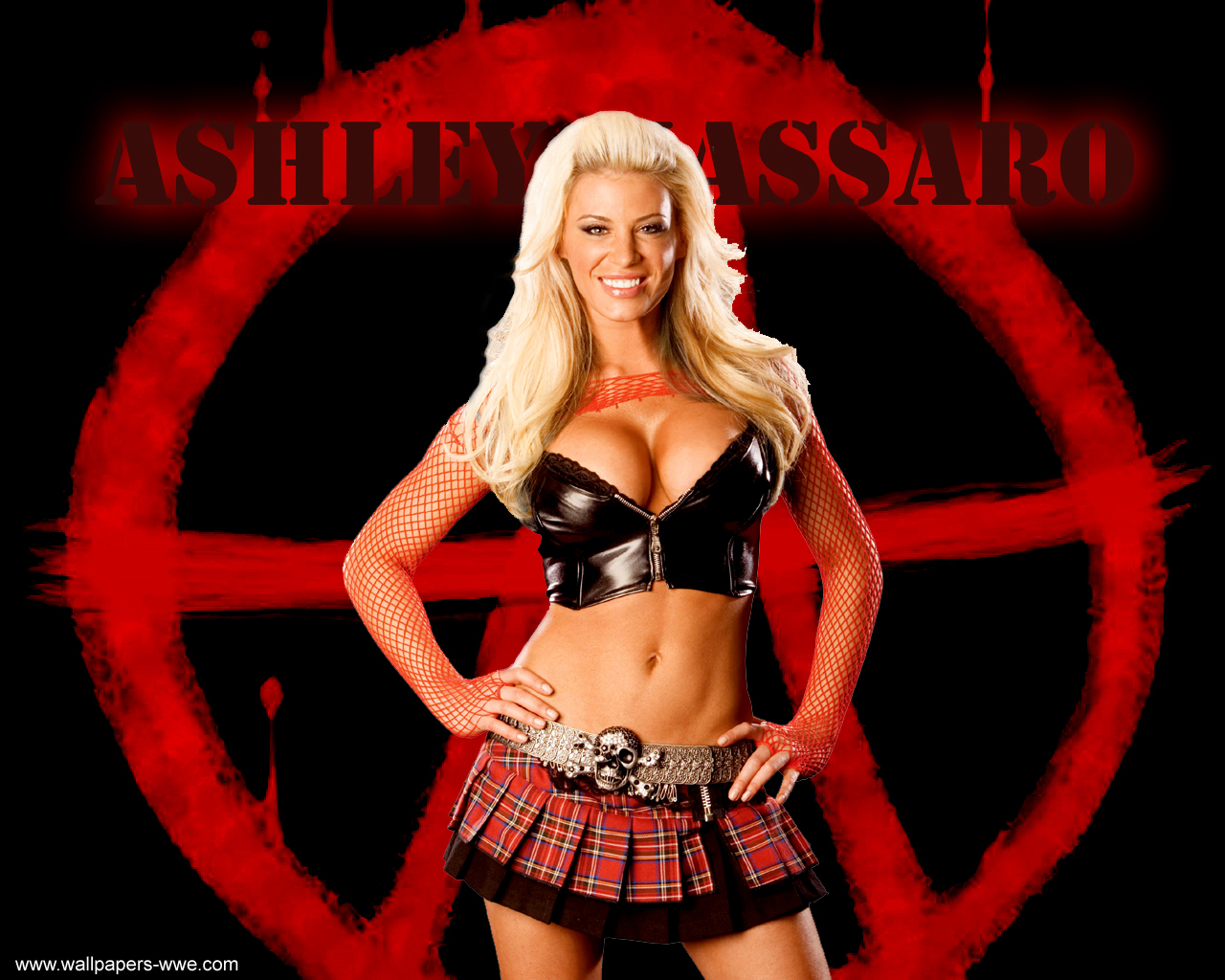 http://2.bp.blogspot.com/-akWW2V1N-Z4/T5go-dsXufI/AAAAAAAAJWo/VVaiFZdPfoo/s1600/WWE+Ashley+Massaro+HD+Wallpapers+2012_5.jpg