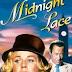 Midnight Lace (1960)