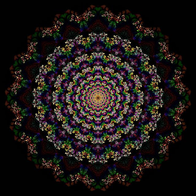 Mandalas, Fractales, Patterns, Efectos Visuales, Efectos Opticos ,efectos opticos, efectos visuales, fractales, fractals, Imagenes Efecto Visual, mandalas, optical effects. visual effects, stock Visual Effect,