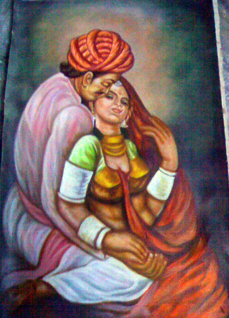Indian Traditional Painting, oil Painting, body Painting, famous Painting, top Painting, romantic Painting, cartoon Painting , Painting arts, words no1 Painting, good Painting, best Painting, Painting wallpapers, Painting for kids,