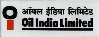 Oil India