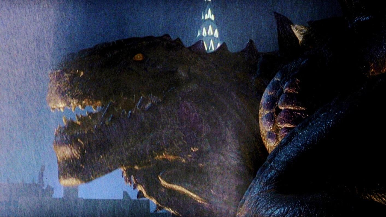 """Final Thoughts on """"Godzilla"""" (1998)"""