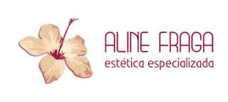 Aline Fraga Estética Especializada