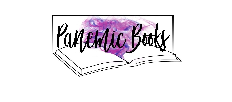 Panemic Books
