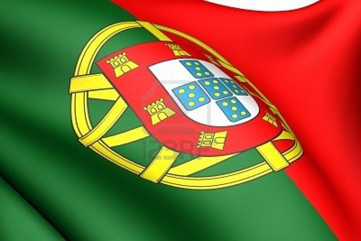 http://2.bp.blogspot.com/-akZ2dPG7PV0/TwKmB6NeszI/AAAAAAAAA8M/6-6Dv1CF6rk/s1600/portugal-background-4-739371.jpg