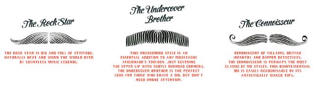 moustache, maketh the man, movember,