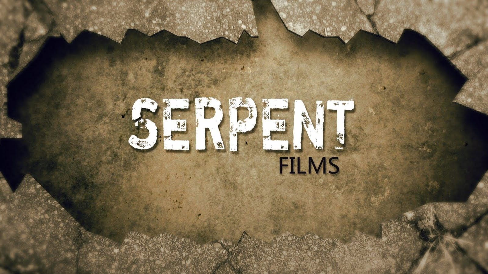 Serpent Films