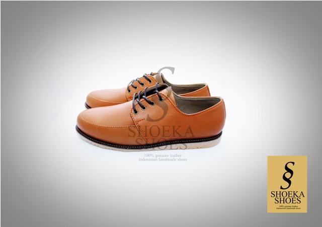 Distributor Sepatu KW   Pusat Jual Grosir Kulakan