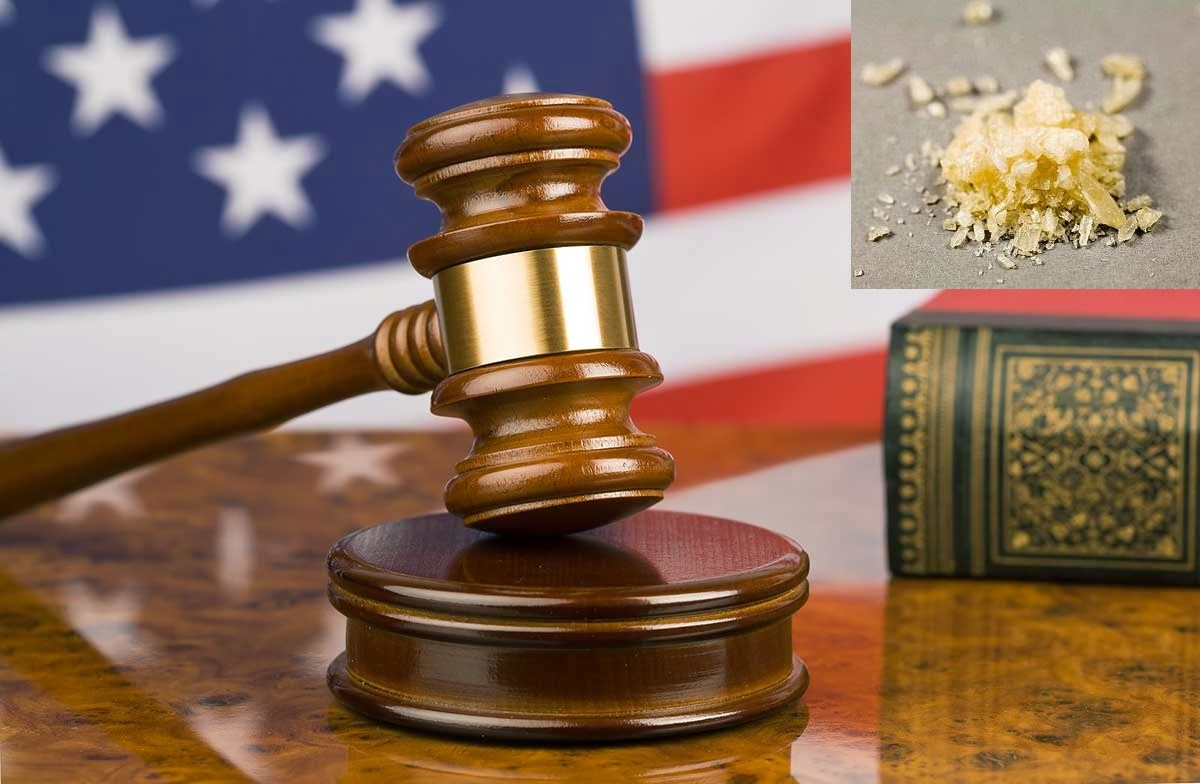 Image result for Need Of Military Criminal Lawyer