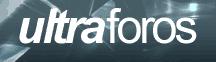 http://www.ultraforos.com/