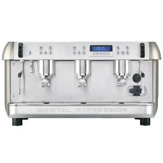 http://www.cafecrem.com.br/p/maquinas-profissionais.html