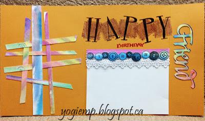http://yogiemp.com/HP_cards/MiscChallenges/MiscChallenges2015/MCSept15_FlapCard_WCWeave_AwesomeFriendBD.html