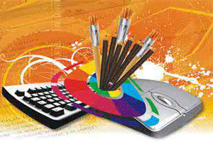 Web Design Bangladesh :   Web Designers Basic Skill