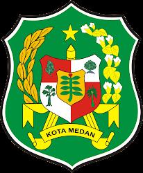 Membongkar Arti Logo Kota Medan
