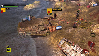 How to Survive PC Game Compressed Full Version Free Download