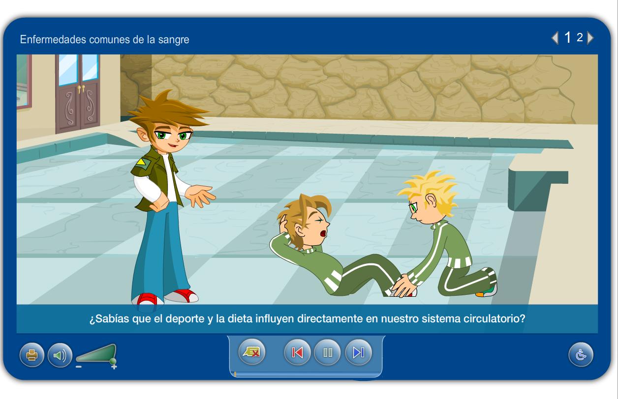 http://repositorio.educa.jccm.es/portal/odes/conocimiento_del_medio/el_aparato_circulatorio_humano/contenido/cm02_oa05_es/index.html