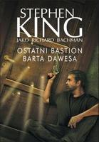 http://www.empik.com/ostatni-bastion-barta-dawesa-king-stephen,p1108766384,ksiazka-p