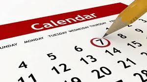 Kalender MTs Darul Hikmah