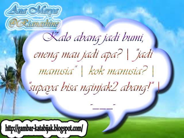 Gambar Status Gagal Gombal ~ 03