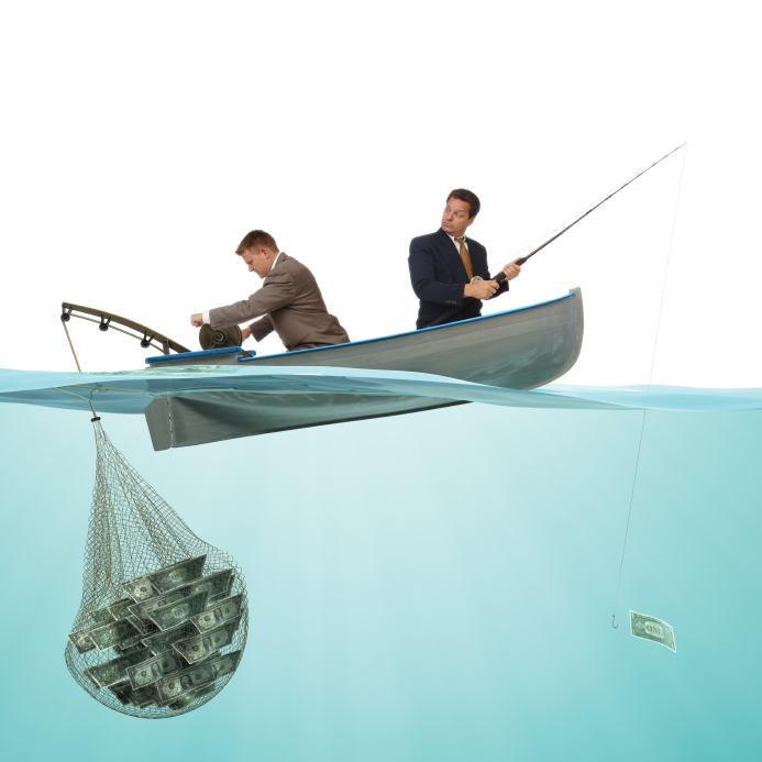 Making money in the stock market in gta 5