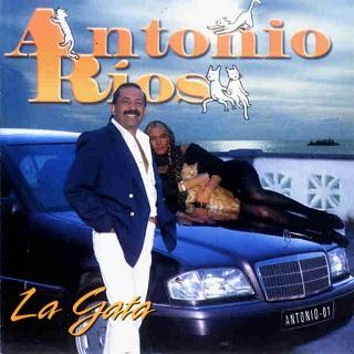 LA GATA 1995