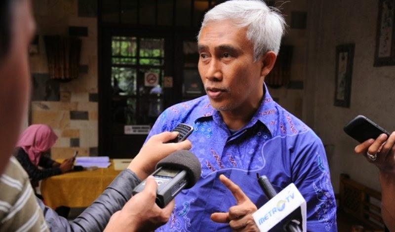 Beberapa Prasyarat Indonesia Menjadi Poros Maritim Dunia