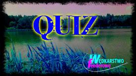 Quiz/ Pytania i Odpowiedzi- The method feeder
