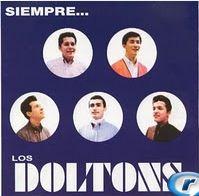 Los Doltons El Show De Los Doltons