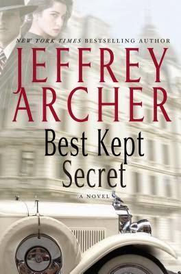 https://www.goodreads.com/book/show/17385060-best-kept-secret