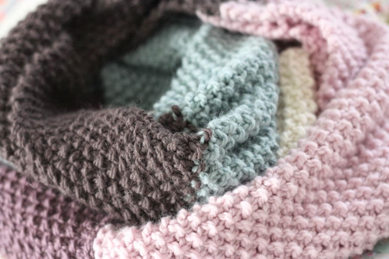 Drops Knitting Patterns Custom Decoration